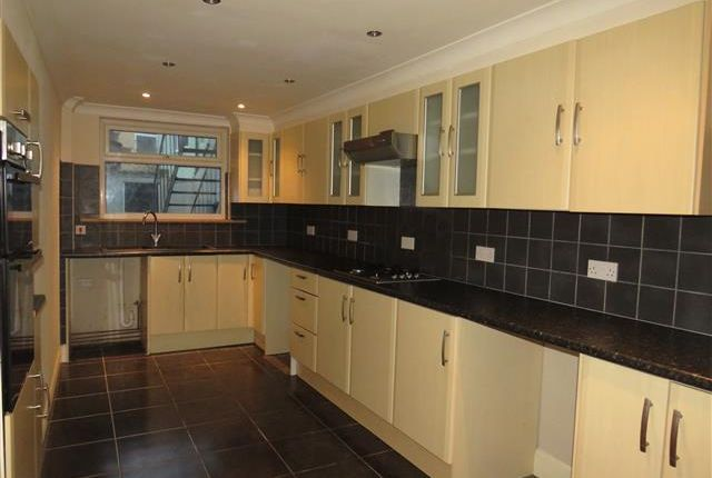 Thumbnail Property to rent in St. Georges Road, Great Yarmouth
