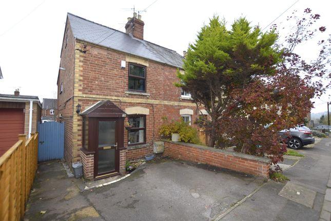 _Dsc0363 of Etheldene Road, Cashes Green, Stroud, Gloucestershire GL5