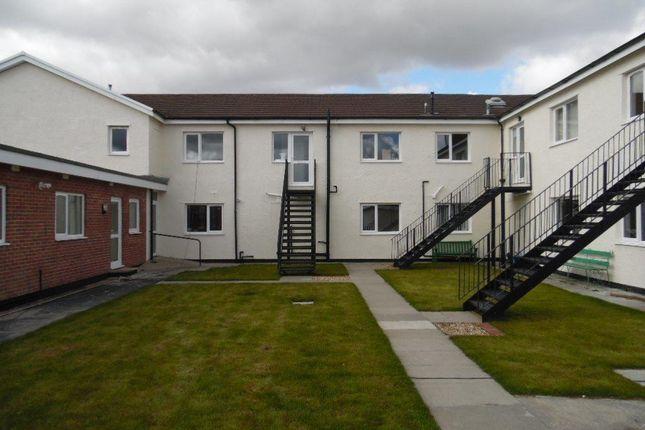 Thumbnail Property to rent in Victoria Street, Dowlais, Merthyr Tydfil