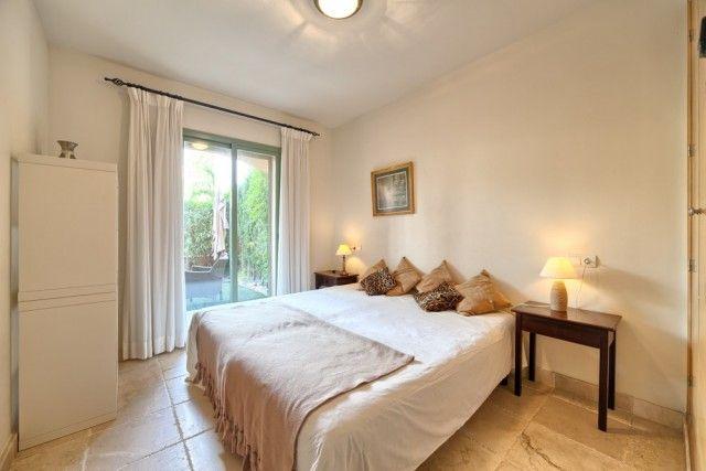 16 Guest Bedroom of Spain, Málaga, Benahavís