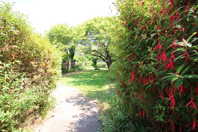Photo 11 of Vallance Gardens, Hove BN3