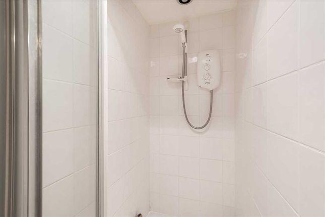 Bathroom (2) of Maclean Square, Kinning Park, Glasgow G51