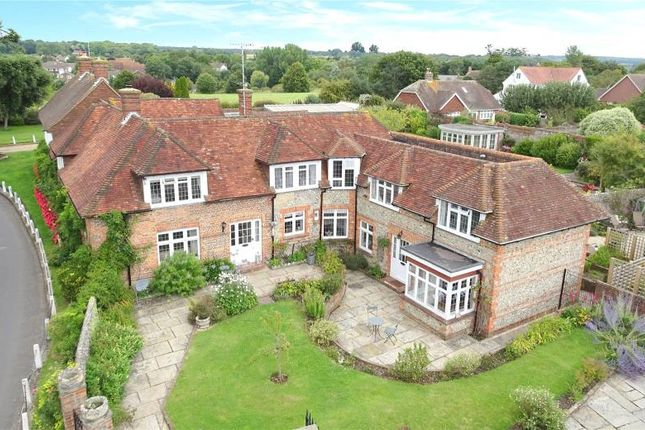 Thumbnail Property for sale in Weavers Hill, Angmering, Littlehampton