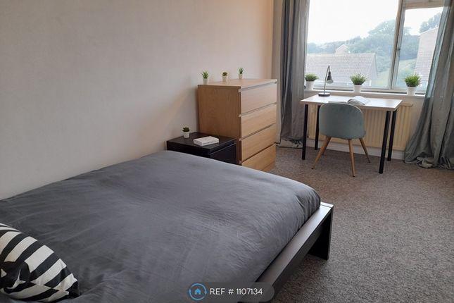 Room to rent in Batemans Road, Brighton BN2