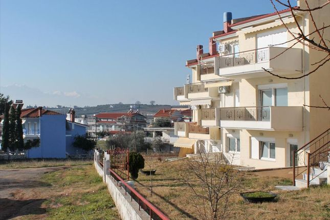 Thumbnail Apartment for sale in Peristasi, Pieria, Gr