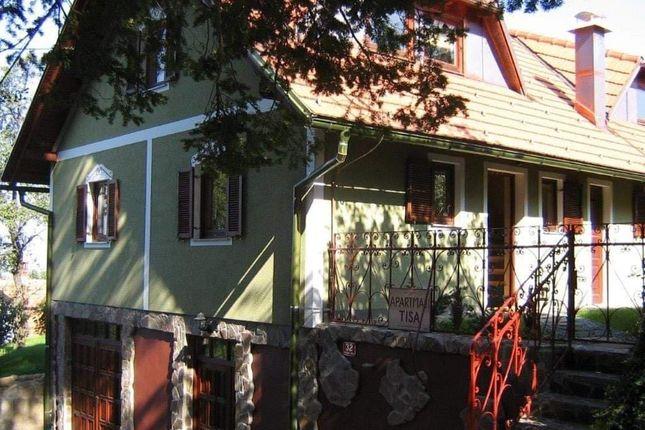 Thumbnail Block of flats for sale in Ptujska Gora, Majsperk, Slovenia