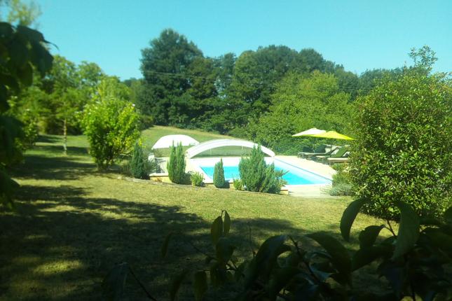 Teyjat, Dordogne, Nouvelle-Aquitaine, France