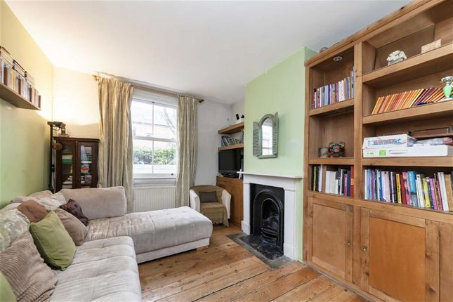 Thumbnail Property for sale in St. Margarets Court, The Pleasance, London