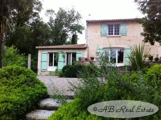 5 bed villa for sale in 34120 Pézenas, France