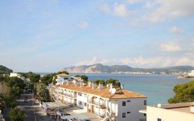 2 bed apartment for sale in Santa Ponsa, Balearic Islands, Spain