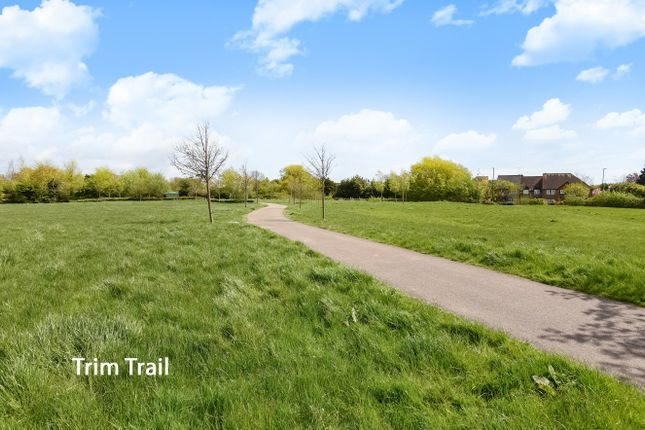 12th Photo of Lethaby Road, Bersted Park, Bognor Regis PO21