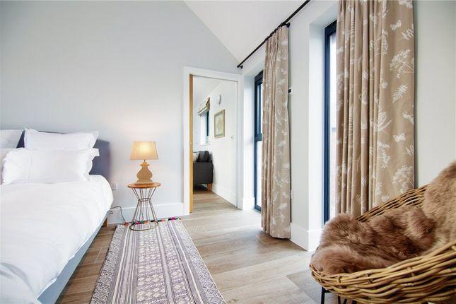 Bedroom of Beaumont Village, Warmwell Road, Crossways, Dorchester DT2