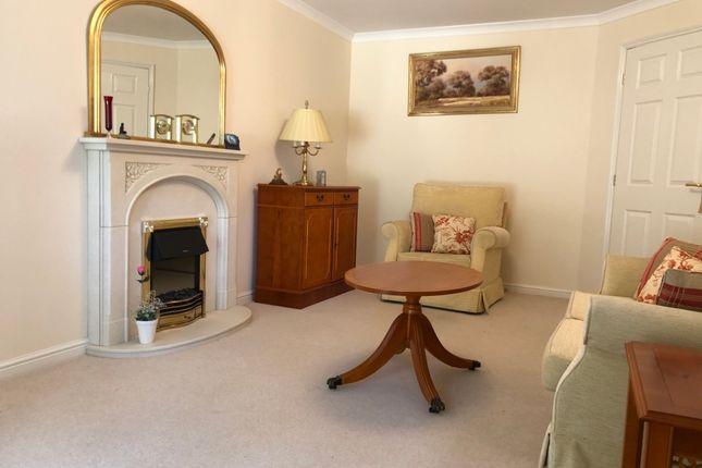 Flat to rent in Boldon Lane, Cleadon, Sunderland