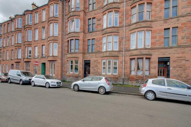 Photo 12 of Torrisdale Street, Glasgow G42