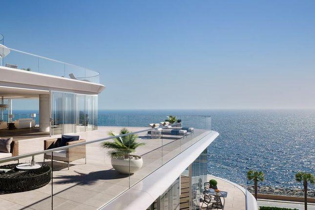 Thumbnail Villa for sale in West Crescent Palm Jumeirah, Dubai, United Arab Emirates