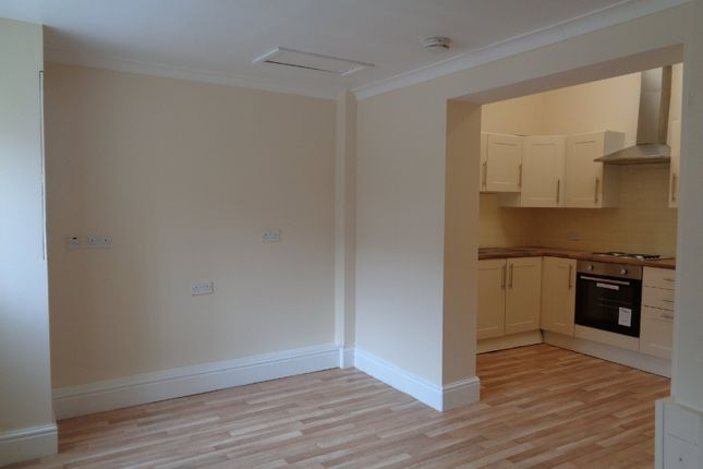 Thumbnail Terraced house to rent in Shaw Street, Bury