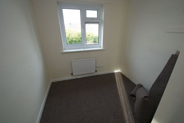 Photo 7 of Spencerfield Crescent, Middlesbrough TS3