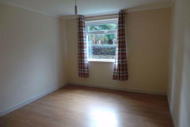 Bedroom 1 of Mill Road, Dumfries DG2
