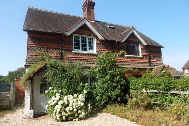 Homes To Let In Cranleigh Rent Property In Cranleigh