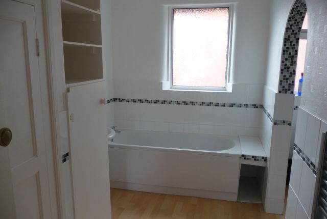 Bathroom of Hornby Road, Lytham St Annes FY8