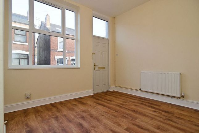 Photo 13 of Dalkeith Street, Walsall WS2