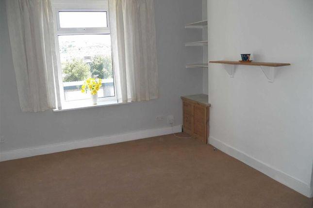 3 bedroom terraced house for sale in Evans Terrace, Mount Pleasant, Swansea