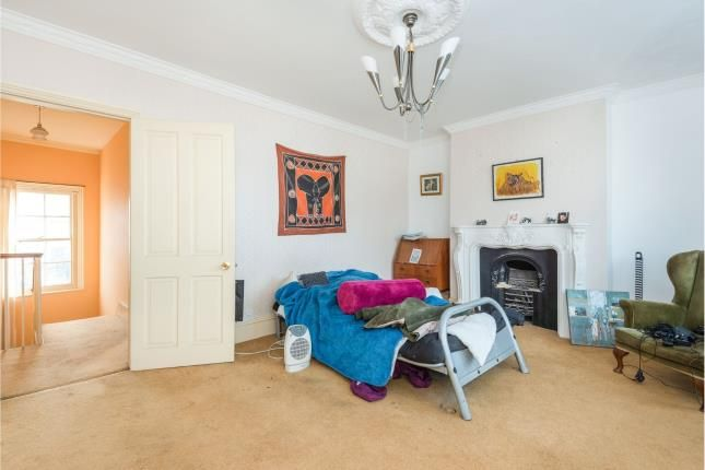 Bedroom 1 of High Street, Rottingdean, Brighton, East Sussex BN2