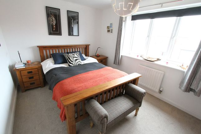 Bedroom 1 of Swift Drive, Bodicote, Banbury OX15