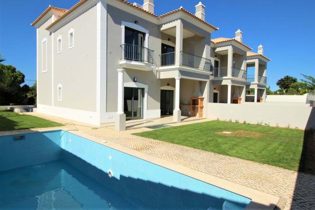 Quarteira, Algarve, Portugal