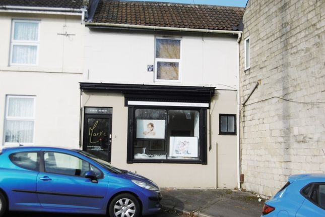 Thumbnail Office to let in Dorset Close, Bath