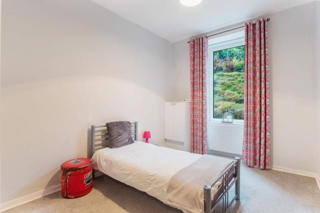 Bedroom 2 of Springhill Road, Port Glasgow, Inverclyde PA14