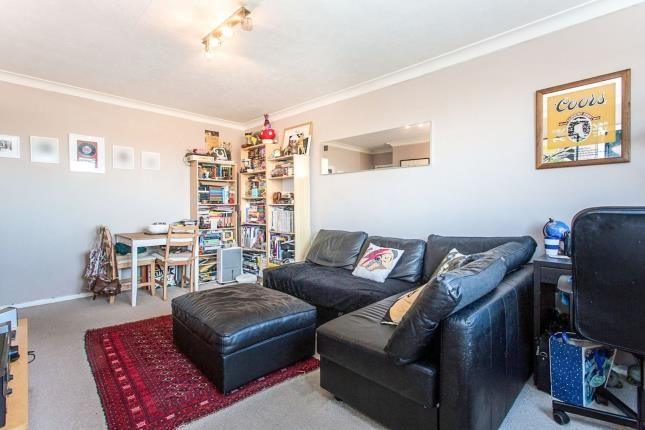Living Room of Haydon Close, Newcastle Upon Tyne, Tyne And Wear, . NE3