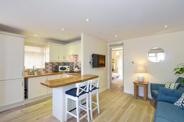 Thumbnail Bungalow to rent in Athol Way, Uxbridge, Middlesex
