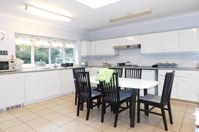 Thumbnail Property to rent in Ross Close, Harrow