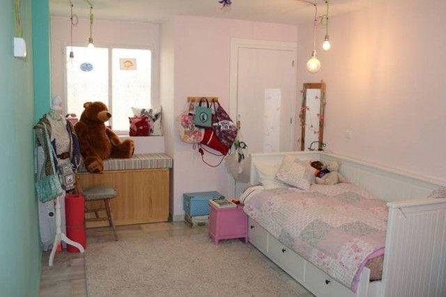 Bedroom3 of Spain, Málaga, Nerja, Maro