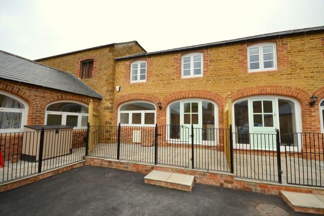 1 Bed Bungalow To Rent In Billing Arbours Court Heather Lane