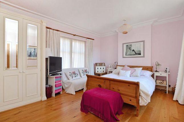 Bedroom 2 of Ladysmith Avenue, Nether Edge, Sheffield S7