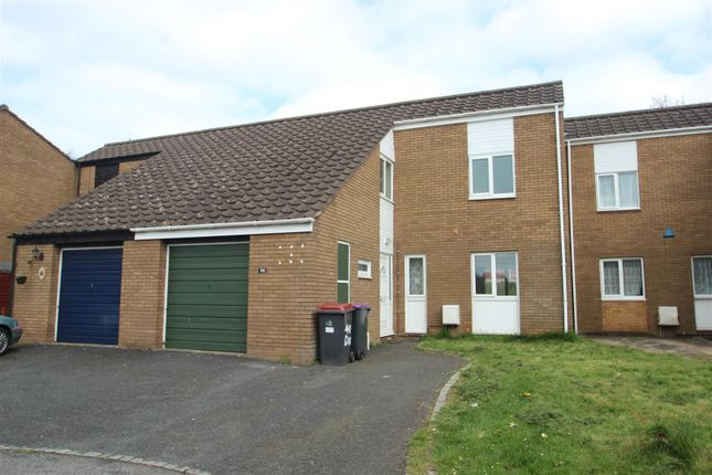 Thumbnail Property to rent in Doddington, Hollinswood, Telford
