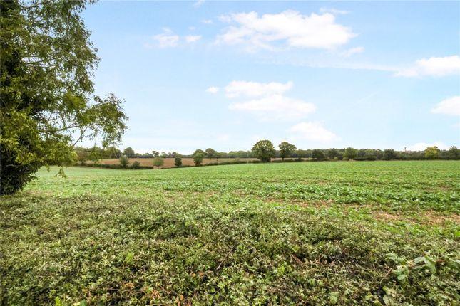 Picture No. 24 of Bulstrode Lane, Felden, Hemel Hempstead, Hertfordshire HP3