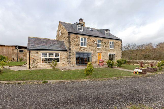 Picture No. 16 of Pelton Grange Farm, Grange Villa, Chester Le Street, Durham DH2