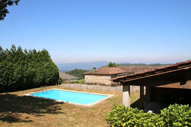 Farmhouse for sale in Paredes De Coura, Paredes De Coura, Viana Do Castelo, Norte, Portugal