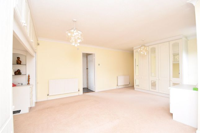 Bedroom One of Westfield, New Ash Green, Longfield, Kent DA3