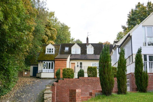 2 bed property to rent in Bank Foot, Durham DH1