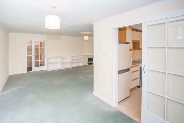 Find A Room To Rent In Harpenden