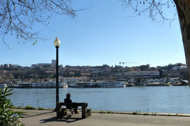 Thumbnail Block of flats for sale in Set Of 13 Apartments, Vila Nova De Gaia, Porto, Norte, Portugal