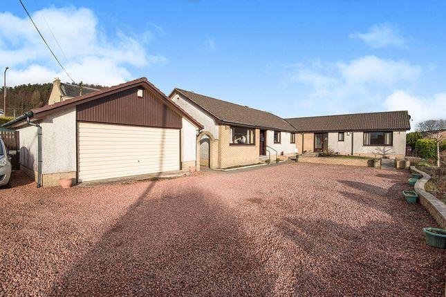 4 bed bungalow for sale in Westcraigs Road, Blackridge, Bathgate