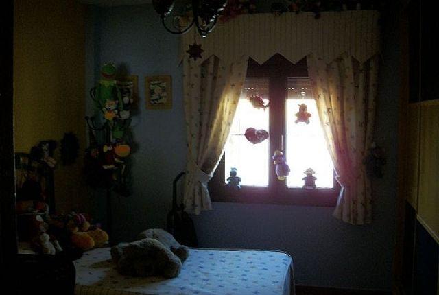 18.Bedroom of Spain, Málaga, Alhaurín De La Torre