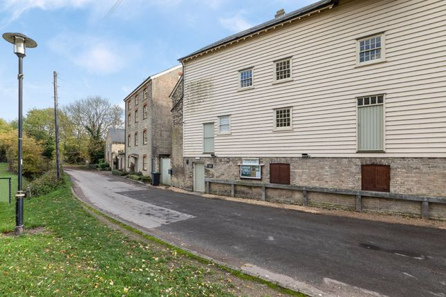 The Mill of The Mixies, Stotfold, Hitchin, Herts SG5