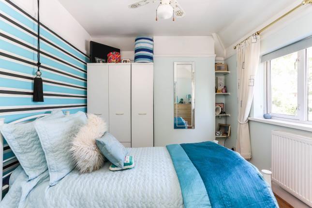 Bedroom 3 of Hazelhurst Road, Castle Bromwich, Birmingham, West Midlands B36