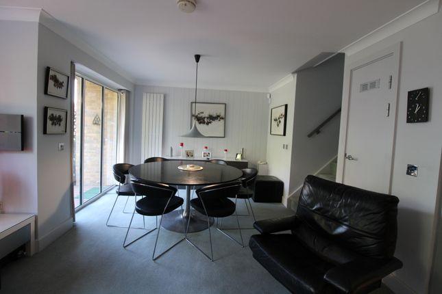 Dining Area of The Street, Horton Kirby, Dartford DA4